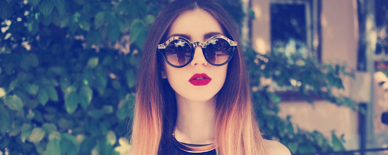 ombre lowell hair salon