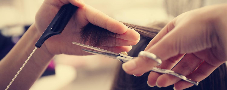 styles lowell hair salon