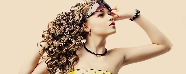 textured lowell hair salon