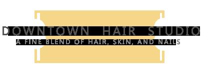 Downtown Hair Studio