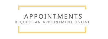 appointments lowell hair salon