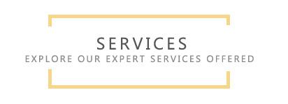 services lowell hair salon